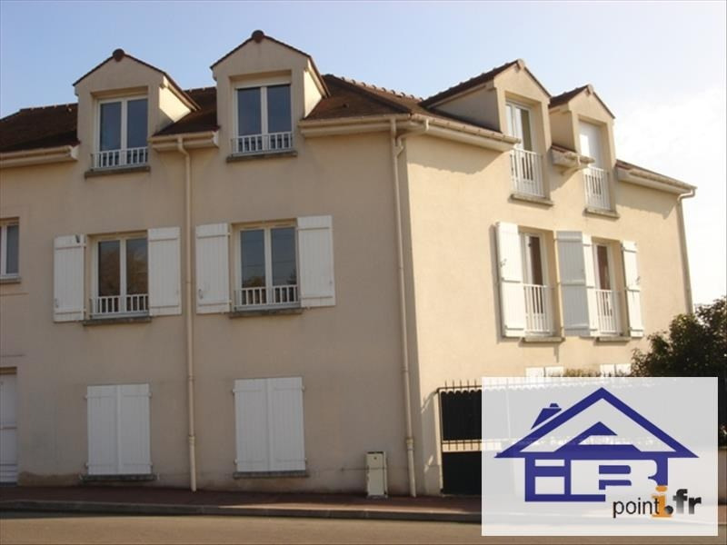 Rental apartment Mareil marly 1450€ CC - Picture 3