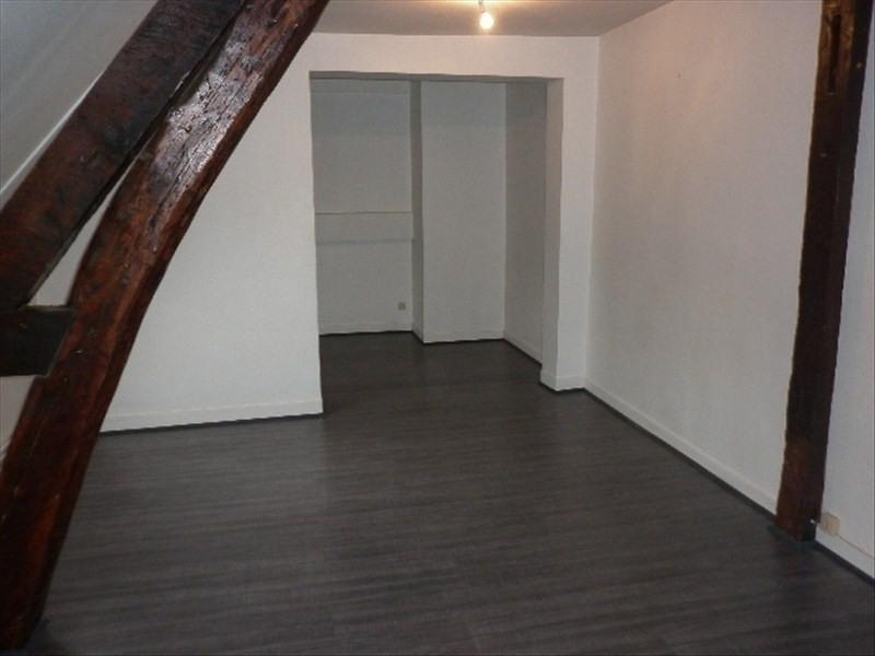 Location appartement Rouen 900€ CC - Photo 7