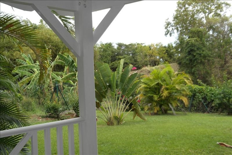 Vente maison / villa Ste rose 210000€ - Photo 3