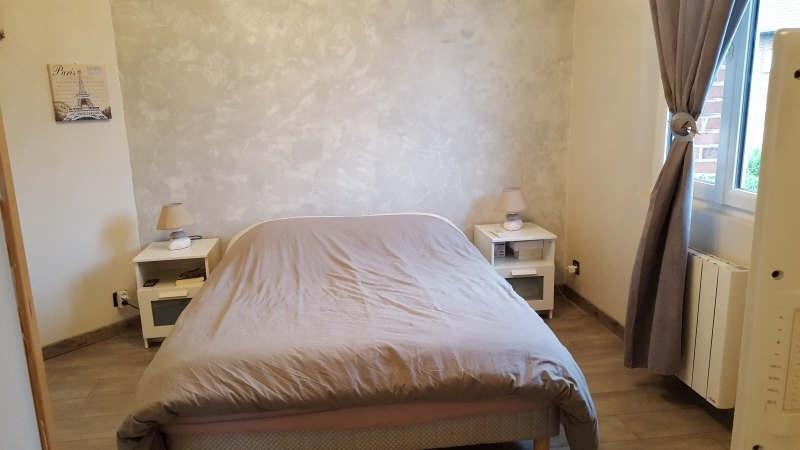 Sale house / villa Potigny 126850€ - Picture 3