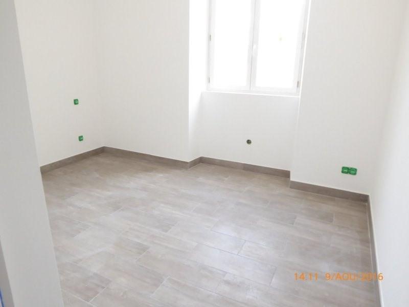 Vente appartement Terrasson la villedieu 139500€ - Photo 6