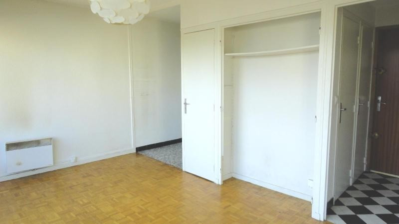 Location appartement Grenoble 448€ CC - Photo 3