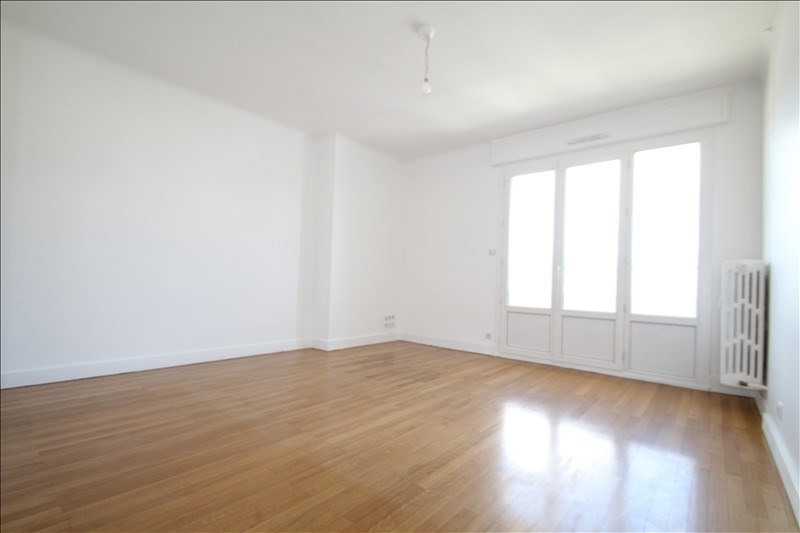Vente appartement Chambery 184 000€ - Photo 4