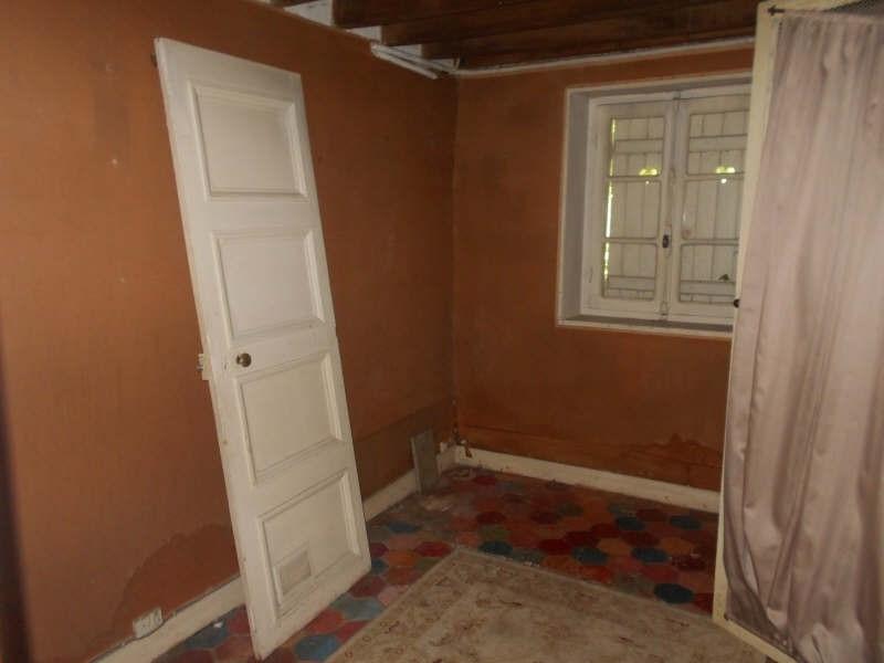 Vente maison / villa Chambly 148500€ - Photo 2