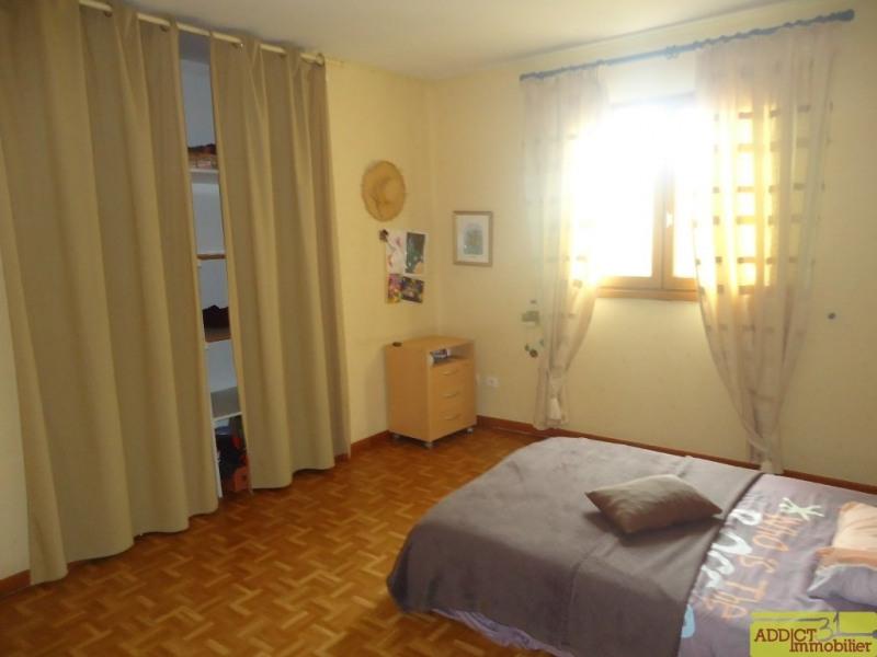 Vente maison / villa Briatexte 218530€ - Photo 5
