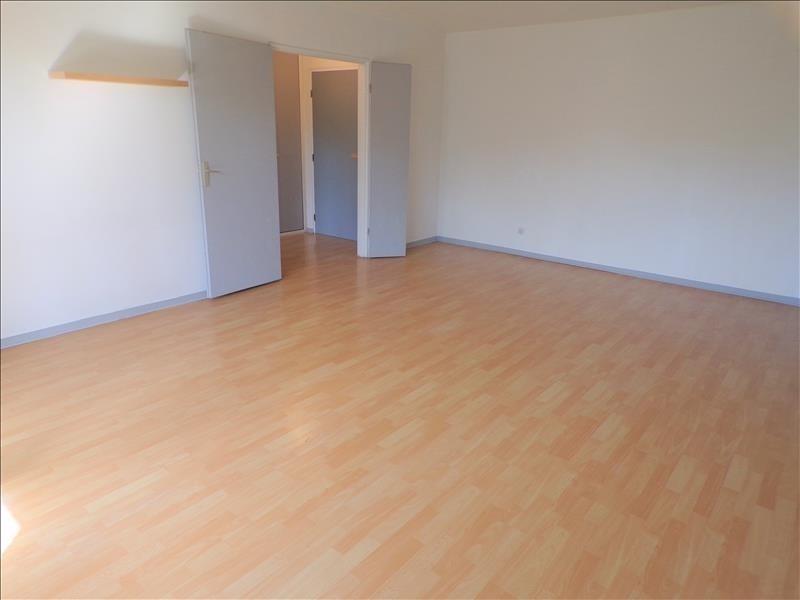 Vente appartement Montigny le bretonneux 209500€ - Photo 3