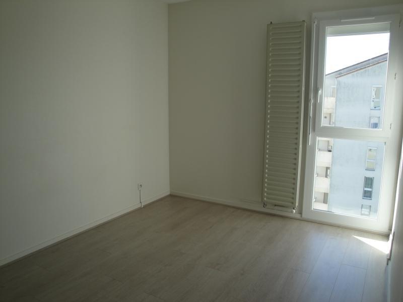 Location appartement Niort 655€ CC - Photo 4