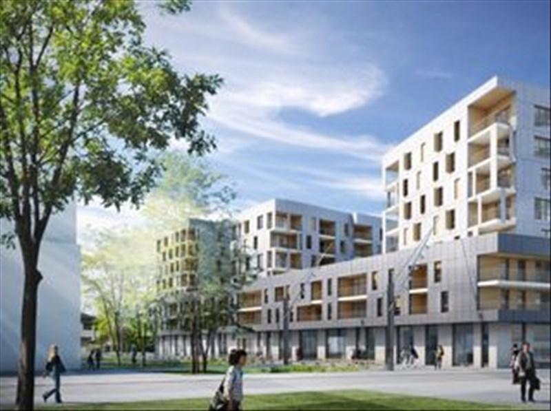 Rental apartment La ravoire 848€ CC - Picture 1
