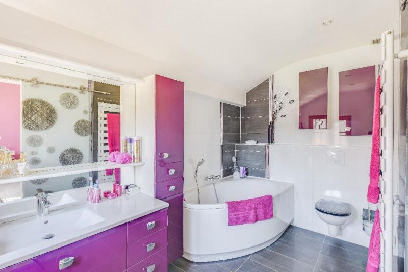 Venta  casa Argenteuil 478400€ - Fotografía 8