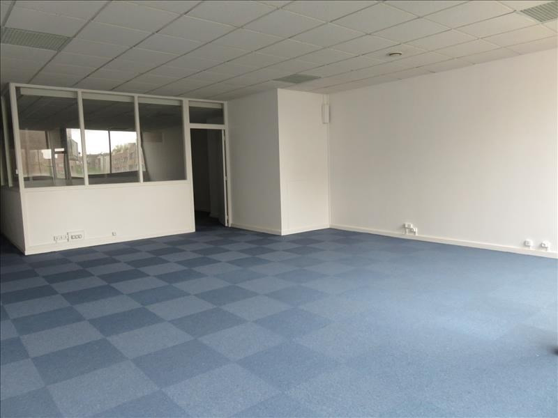 Viager appartement Dunkerque 209800€ - Photo 2