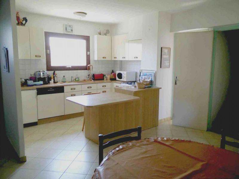 Sale house / villa Chavanod 368000€ - Picture 2