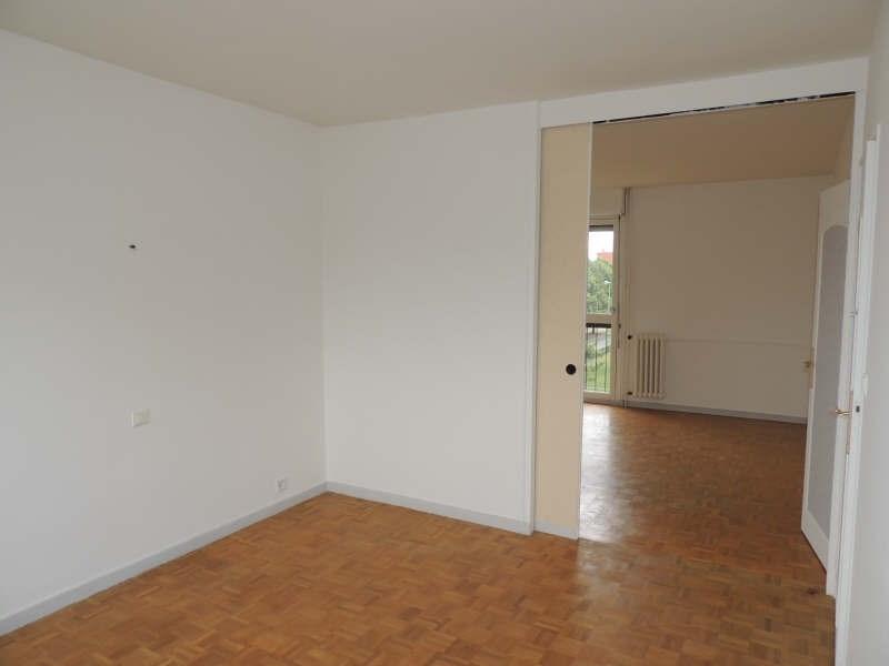 Venta  apartamento Du centre 60000€ - Fotografía 3