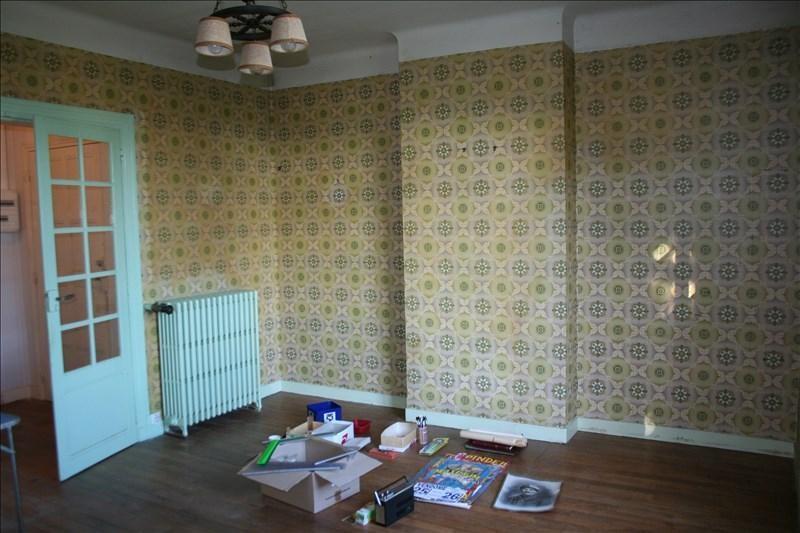 Vente appartement Vendôme 66000€ - Photo 1