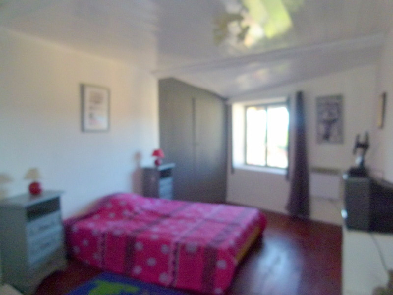 Vente maison / villa Allegre 65000€ - Photo 8