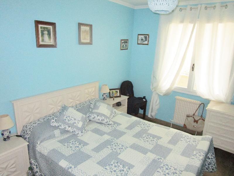 Vente maison / villa Labenne 304500€ - Photo 3