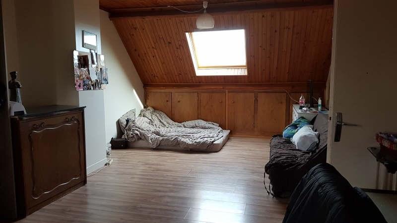 Vente maison / villa Villiers-le-bel 319000€ - Photo 4