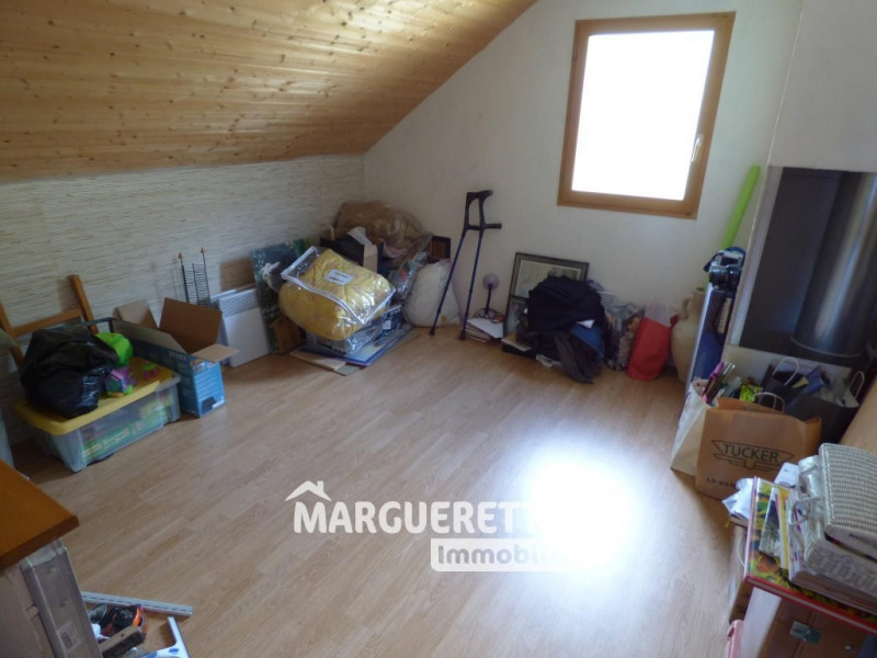 Vente maison / villa Onnion 320 000€ - Photo 11