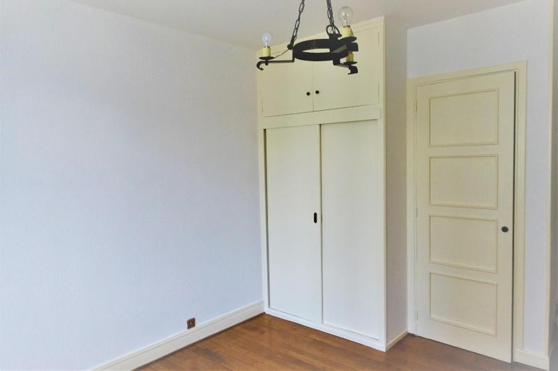 Location appartement Grenoble 690€ CC - Photo 5