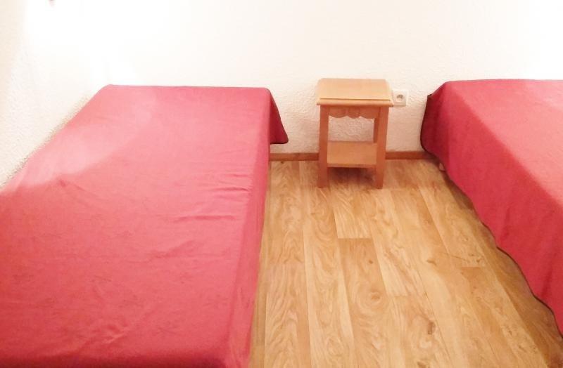 Vente de prestige appartement Valmeinier 116000€ - Photo 5
