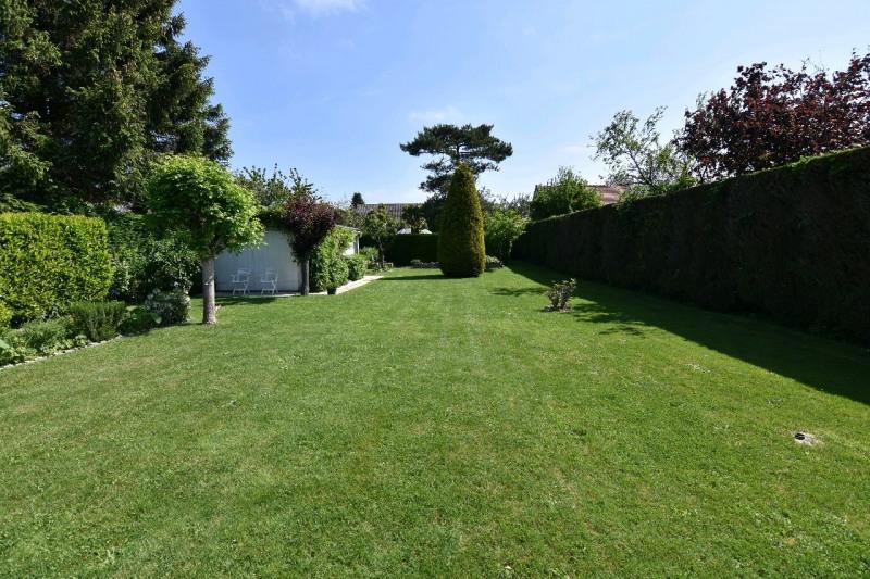 Sale house / villa Neuilly en thelle 285000€ - Picture 3