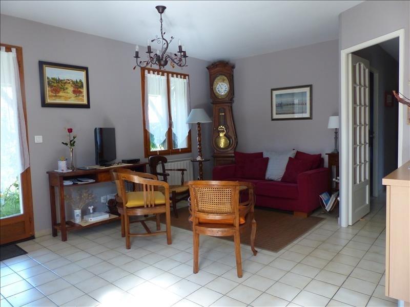 Vente maison / villa Ares 338000€ - Photo 6