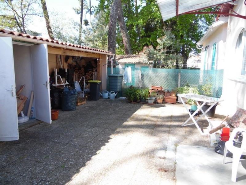 Sale house / villa Ronce les bains 229500€ - Picture 10