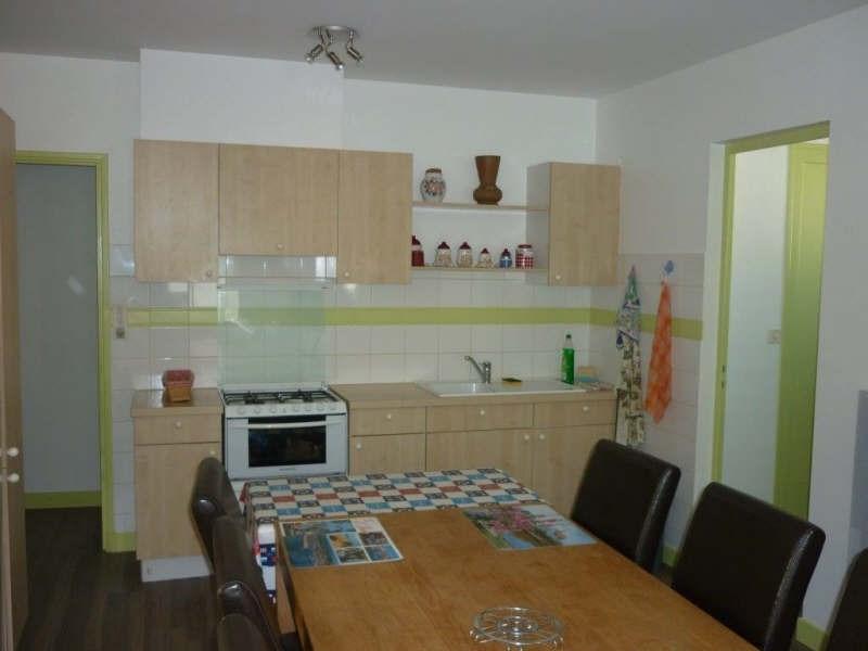Vente maison / villa Dolus d oleron 158000€ - Photo 4