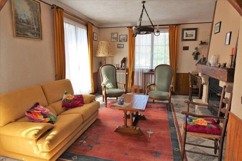 Vente maison / villa Auneau 229000€ - Photo 4