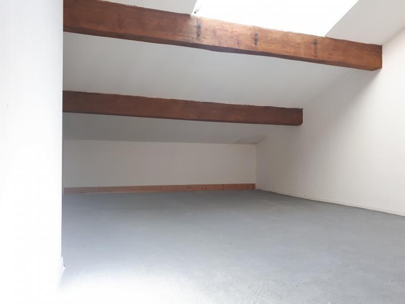 Sale house / villa Perpignan 185000€ - Picture 8