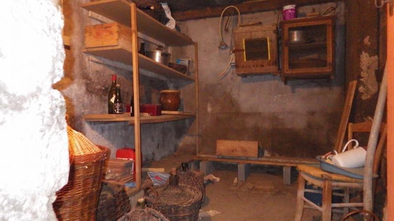 Venta  casa Annecy 335000€ - Fotografía 8