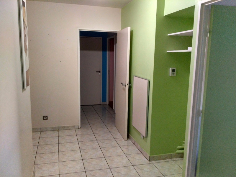Vente appartement Carrieres-sur-seine 330000€ - Photo 7