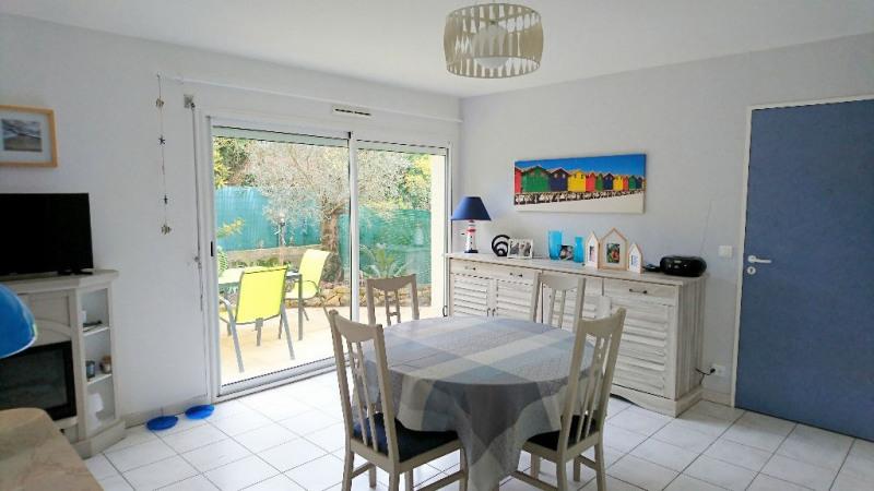 Vente appartement Royan 180200€ - Photo 6