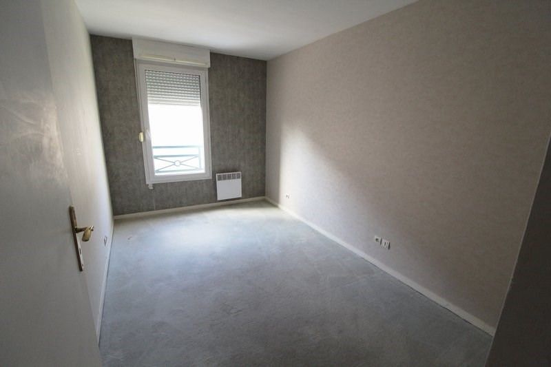 Sale apartment Trappes 145 000€ - Picture 3