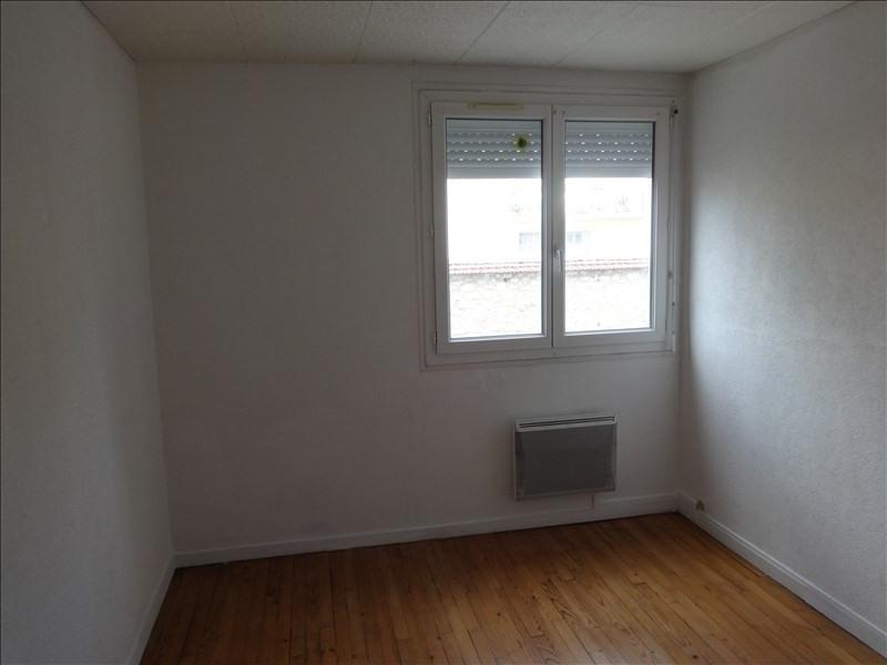 Rental apartment Vernon 477€ CC - Picture 2