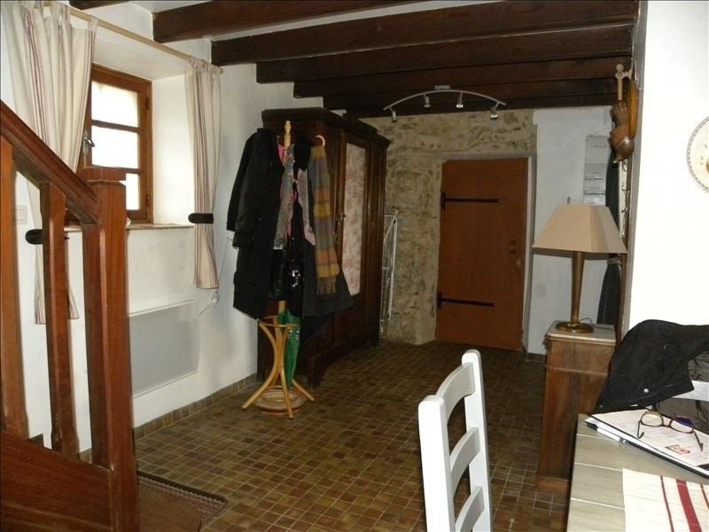 Venta  casa St jean pied de port 195000€ - Fotografía 5