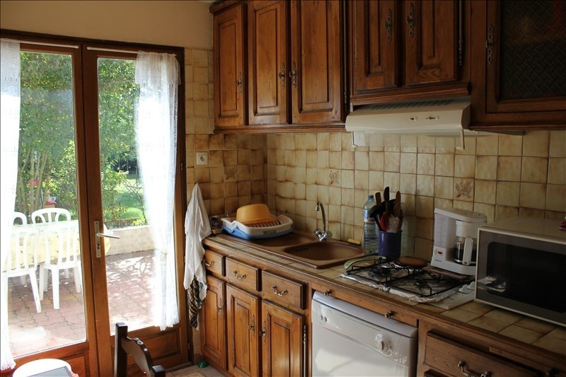 Venta  casa Maintenon 244000€ - Fotografía 5