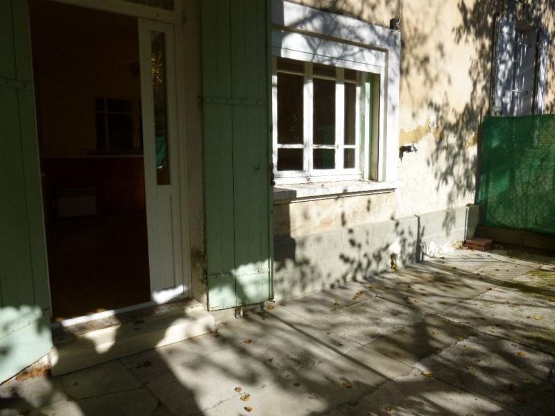Location maison / villa Entraigues sur la sorgue 670€ CC - Photo 15