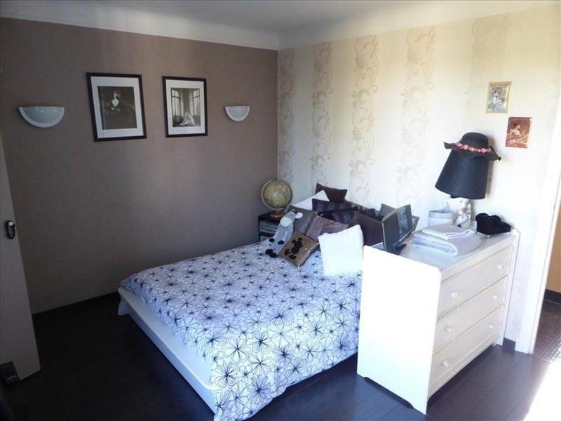 Sale house / villa Pont sainte maxence 399000€ - Picture 7