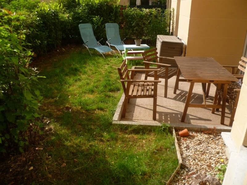 Sale apartment Epinay sur seine 218000€ - Picture 3
