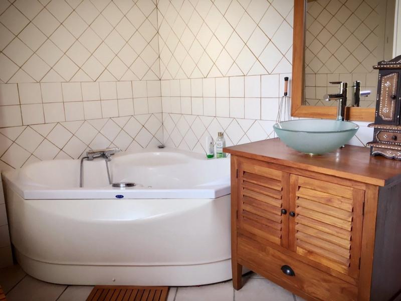 Venta  casa Saint-aubin-de-médoc 495000€ - Fotografía 7