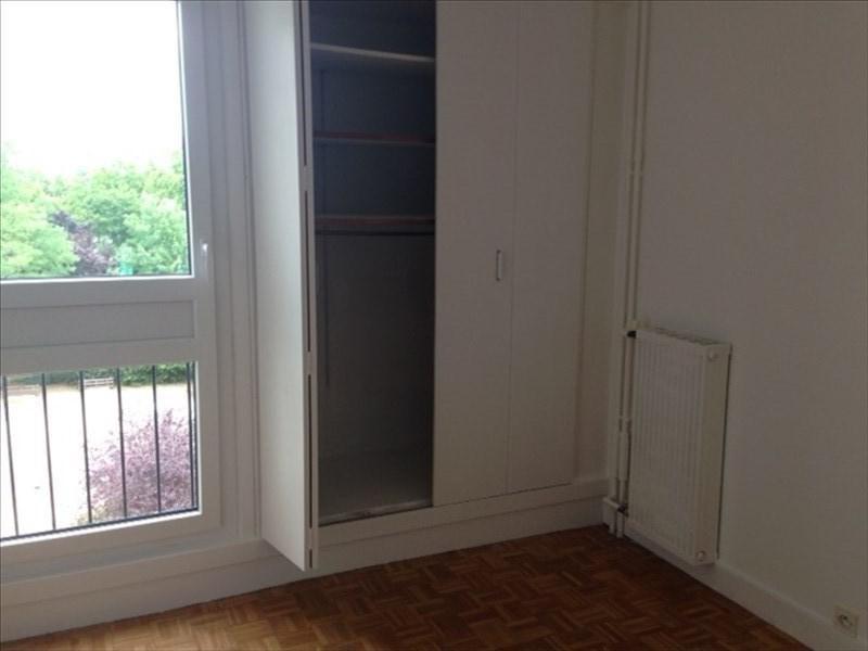 Vente appartement Nanterre 315000€ - Photo 6