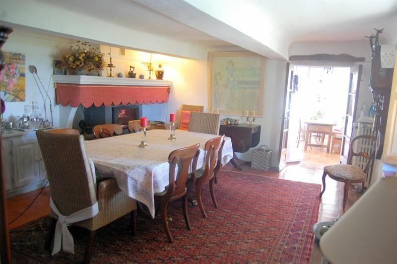 Vente de prestige maison / villa Seillans 1580000€ - Photo 18