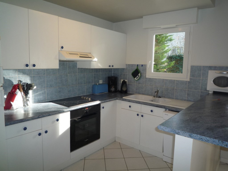 Vacation rental house / villa Biscarrosse 2400€ - Picture 2