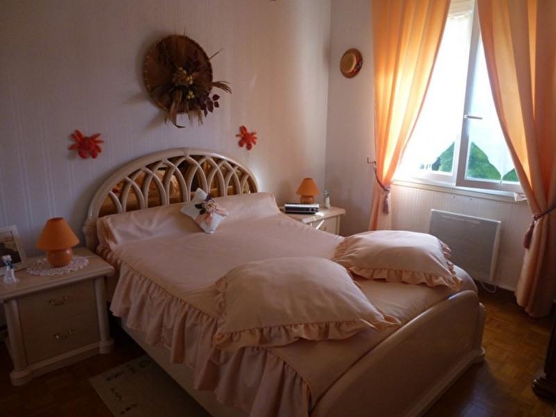 Vente maison / villa Saint sulpice de royan 233200€ - Photo 6