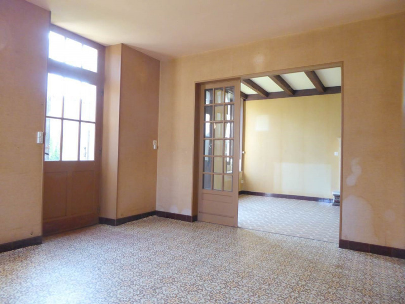 Sale house / villa Cherves-richemont 96 750€ - Picture 14