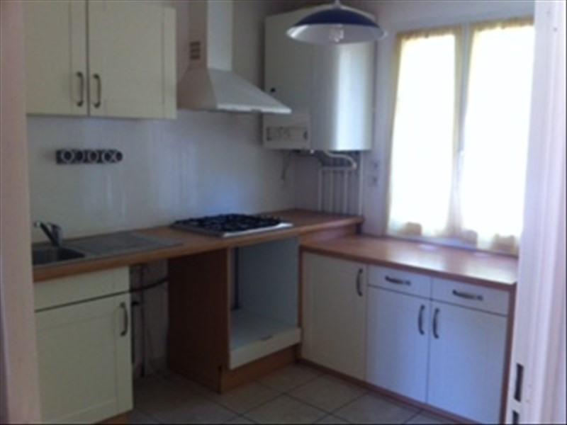 Vendita casa Carpentras 190000€ - Fotografia 2