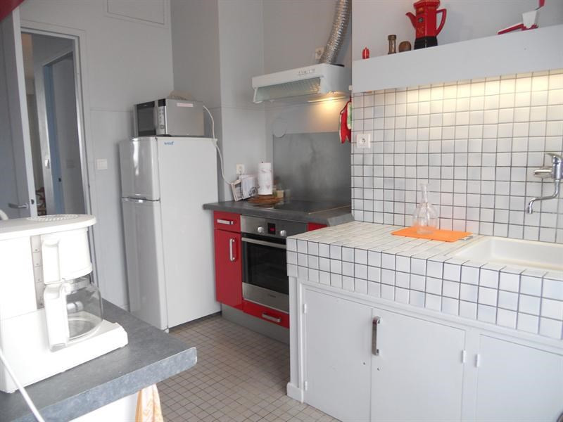 Vacation rental apartment Royan 798€ - Picture 7
