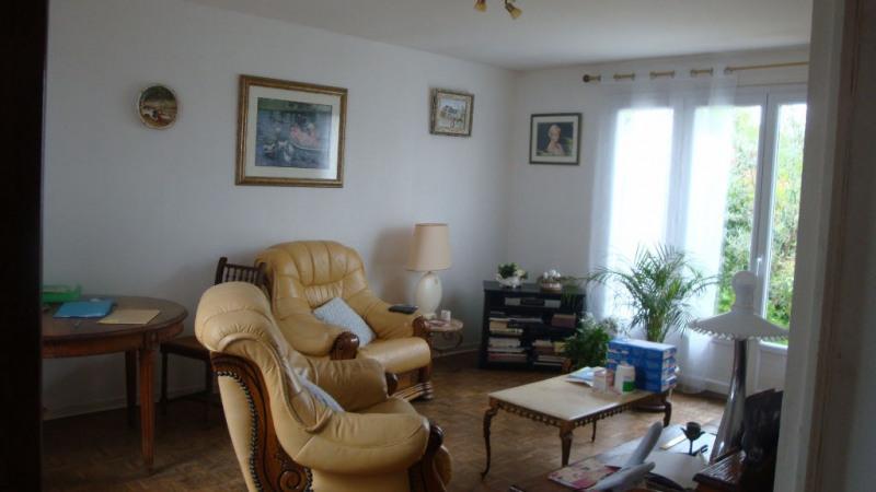 Vente maison / villa Boe 169900€ - Photo 7
