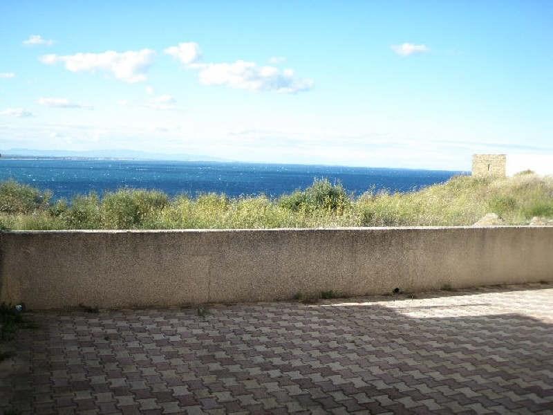 Sale house / villa Port vendres 371000€ - Picture 2