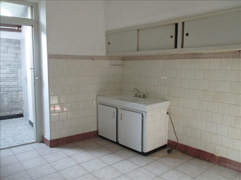 Location appartement Nimes 450€ CC - Photo 6